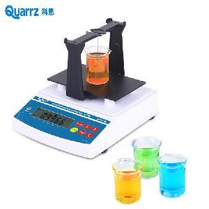 電子液體密度計測試儀廠家直銷