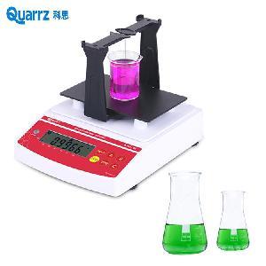 果醬濃度計 果子醬濃度檢測儀