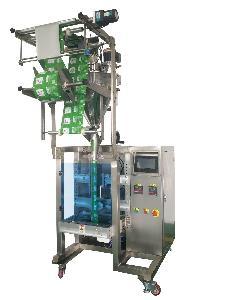 粉剂定量包装机 生粉 面粉 淀粉包装机厂家