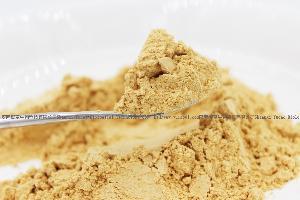 熟黃豆 生熟黃豆粉 東北非轉基因黃豆 低溫烘焙 五谷雜糧加工