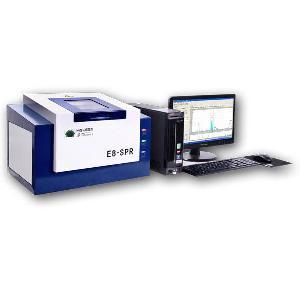 供应ROHS检测仪器、ROHS测试仪
