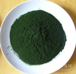 裸藻粉批发价格