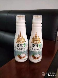 益城500椰汁