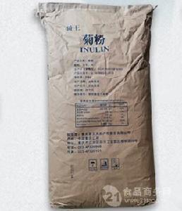 菊粉价格-食品级菊粉批发价