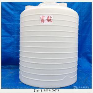 富航容器10吨塑料桶