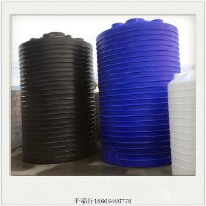 富航容器30吨塑料桶