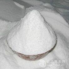 食品级 硫代二丙酸二月桂酯 抗氧化剂 含量99% 量大价优
