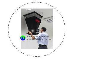 法国KIMO风量罩/风量仪――用途特点