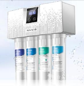 九陽自來水凈化過濾器價格