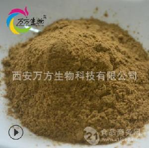 白桦茸菌粉99% 天然植物萃取 厂家生产直销