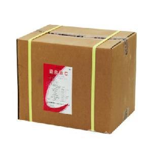石药集团东北制药维生素C原粉