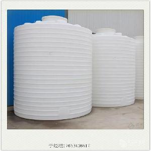 临沂富航3000L塑料加厚桶3吨塑料塑料PE储罐