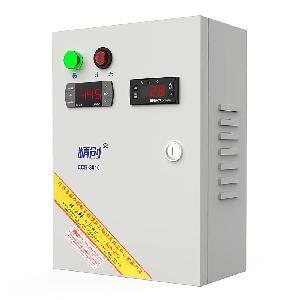 ECB-3010常規電控箱 帶CP-6000保護器