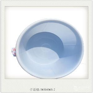800L食品级腌制桶800KG泡菜桶批发