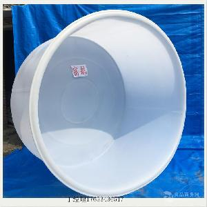 厂家批发600L泡菜桶防腐耐酸碱
