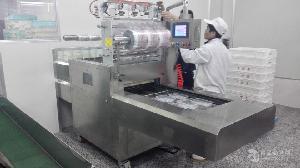 食品气调包装机厂家