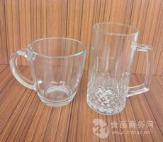 玻璃冷水壶厂家 供应玻璃水壶