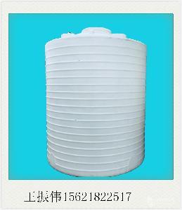 20吨塑料桶哪里有 20吨塑料桶报价 20吨塑料桶价格