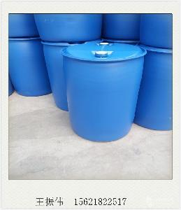 盐山200共食品级塑料桶