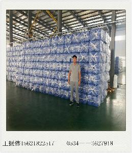 南皮200公斤立式塑料桶