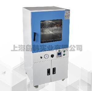 立式真空干燥箱BHP-6063 帶程序真空烘箱