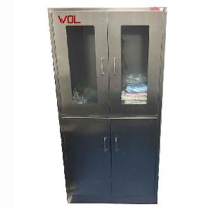 鋼樣品柜承接廣州上海全鋼樣品實驗室設備廠家直銷