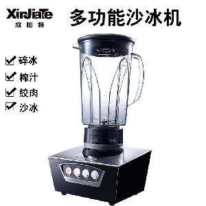 台湾麦登沙冰机