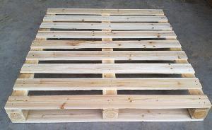 棧板現貨-廠家直銷木棧板,田字木棧板加工定做-濟南銘杰