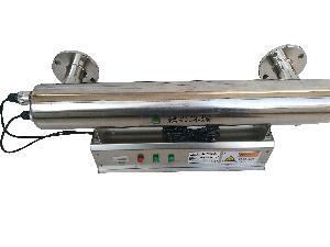 福建漳州紫外線消毒器,水殺菌紫外線消毒,設備紫外線消毒器
