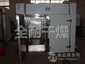 全耐干燥CT-C系列热风循环烘箱