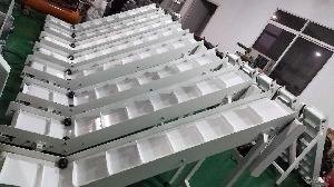 厂家直销 成品输送机 链斗输送机