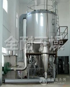 全耐干燥LPG高速离心喷雾干燥机,干燥设备,干燥机