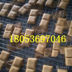 哈尔滨红肠烟熏设备的价格