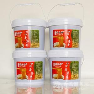 产地货源 专业烘焙原料 麦芽糖 糖稀品质保证价格优惠