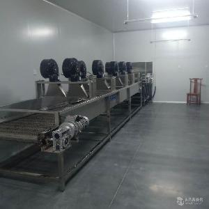 供应新品气泡燕窝毛刷高压清洗机 厂家