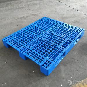 塑料托盘价钱-山东塑料托盘价钱