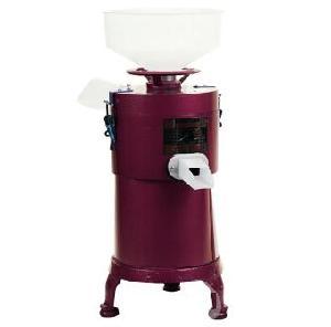 家用小型浆渣分离磨浆机订购价格