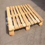 上海木托盘出厂价=欧标EPAL-9专卖价格表【厂家】