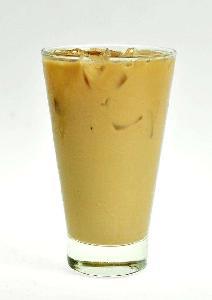 青岛奶茶技术培训课程