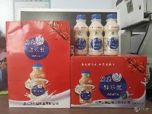 酵乐乳 乳酸菌礼盒