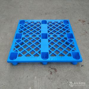 山东塑料托盘,专业生产全新料塑料托盘