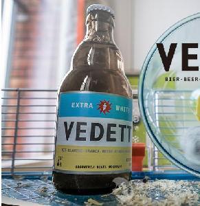 VEDETT/白熊專賣//白啤白熊啤酒價格330ml【批發、團購】