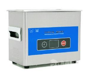 小型商用超声波洗虾机价格多少钱
