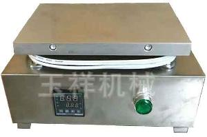 手动烟包机(手动三维包装机)图片,参数,价格,厂家