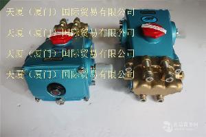 美国CAT猫牌 7CP6171高压柱塞泵 3CP1140销售