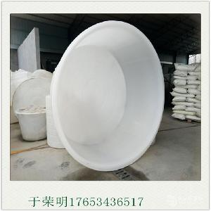 1吨发酵桶1立方泡菜桶山东厂家批发