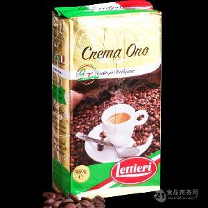 意大利里特瑞濃香咖啡粉