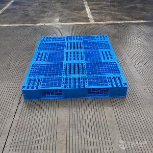 1.5米*1.3米 B1双面网格
