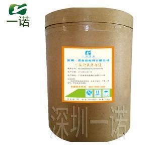 叔丁基对羟基茴香醚生产厂家-抗氧化剂
