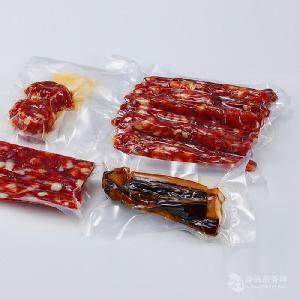 真空袋  包裝袋  高溫蒸煮袋  各種規格可定做